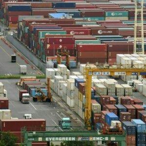 Japan Says Growth Exceeds Estimates