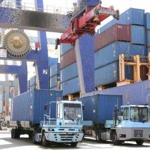 Jordan Halts  Free Trade Deal With Turkey