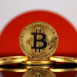 Lagarde Says Crypto Regulation Inevitable