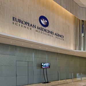 London Loses Second Key European Agency
