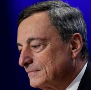 Low ECB Rates an Opportunity to Reform