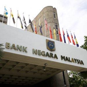 Malaysia May Ban Crypto Currency