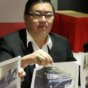Malaysia Escapes Middle-Income Trap