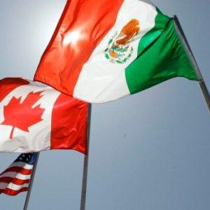 Mexico Economy Will Slow If US Quits NAFTA