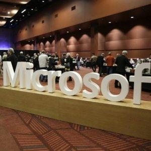 Microsoft Confirms  Job Cuts