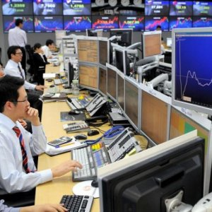 Moody's Rates S. Korea Stable