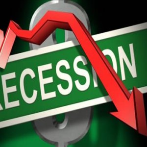 Nigeria Exits Recession But Recovery Weak