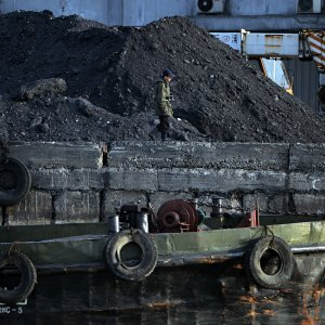 Mining contributed 13% to 2016 GDP.