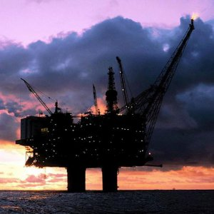 Norway's $1 Trillion Wealth Fund Plans Divesting From Oil, Gas