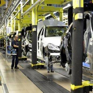 Optimism Rises as Eurozone Growth Improves