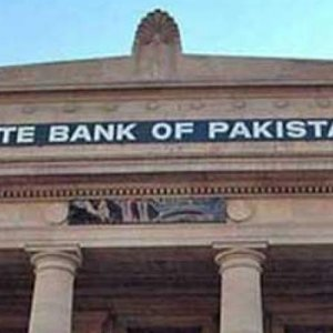 Pakistan Will Borrow $10b to Repay Loans
