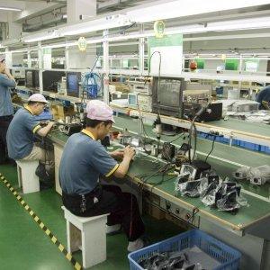 Philippines FDI Grows 43.5% in Q1