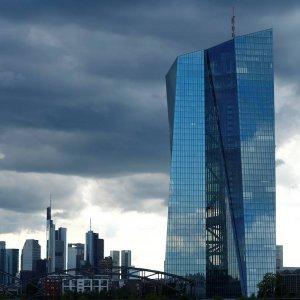 ECB should wind back ultra-easy monetary policy.