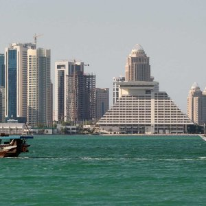 Qatar Economy Could Grow 3.1% in 2018