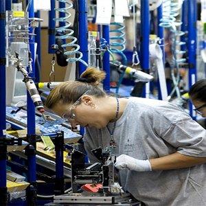 QNB: IMF's Global Growth Forecast Too Optimistic