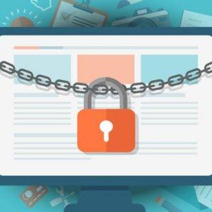 Ransomware Attacks Rise