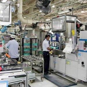 RBI Rate Hike to Impact India Businesses