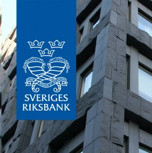 Riksbank Proposes Switching to Underlying Inflation Target