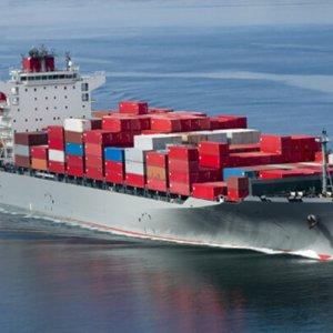Romania Trade Deficit Widens