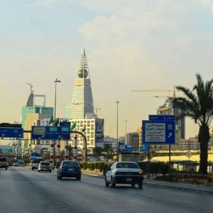 S. Arabia Among World's Worst Performing Property Markets