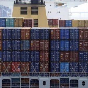 S. Korea Dec. Exports Rise