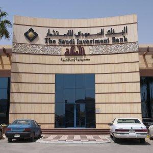 Saudi Arabia GDP falls in Q1 Amid Oil Crisis