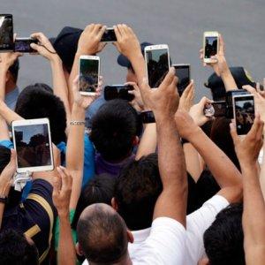 Southeast Asia Internet Economy to Reach $50b
