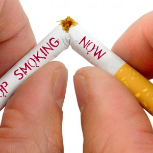 Diseases caused by smoking accounted for 12% (2.1 million) of all deaths.