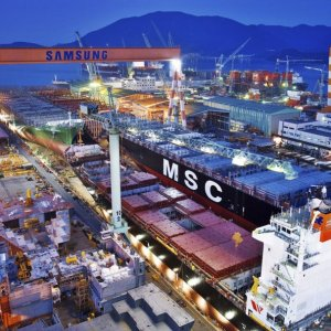 South Korea Says Growth to Top 3%