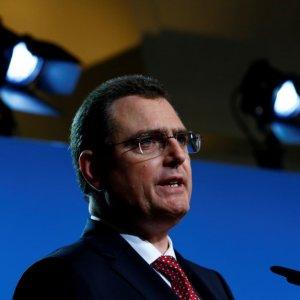 Sovereign Money Scheme Would Hurt Swiss Economy