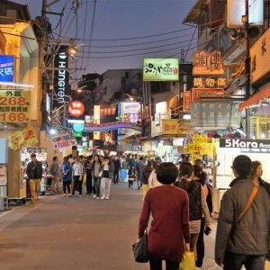 S&P Raises Taiwan GDP Growth Forecast