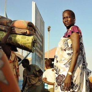 Sudan  Challenges  Persist