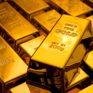 Sudan Increases Gold Production