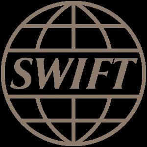 Swift Bars North Korea Banks