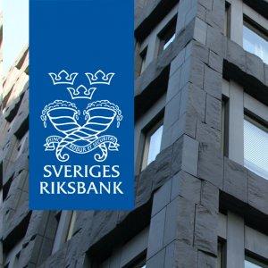 Swiss CB to End Stimulus Program
