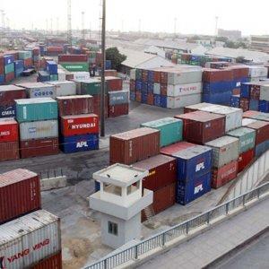 Taiwan Tech Exports Fuel 2018 Momentum