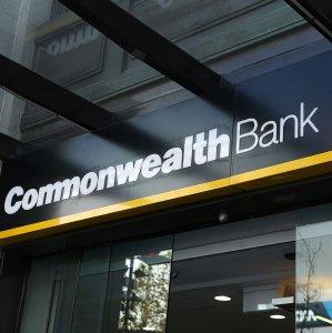Top Australia Bank Faces Money Laundering Probe