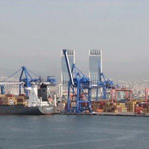 Turkey Exports Rise 18%