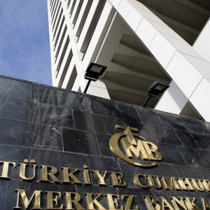 Turkey Current Account Deficit Widens
