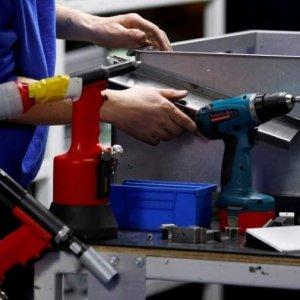 UK Economy Will Struggle Past 2018