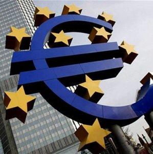 Uneasy Bond Markets Await ECB Meeting Outcome
