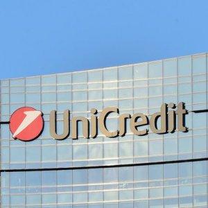 UniCredit Aims to Raise $14 Billion