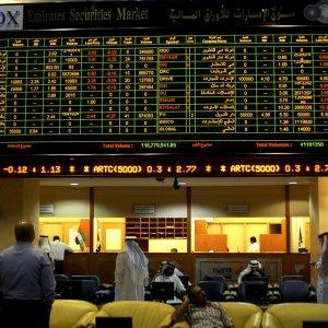 US Insurers File Lawsuit Against  Saudi Banks for 9/11 Attacks