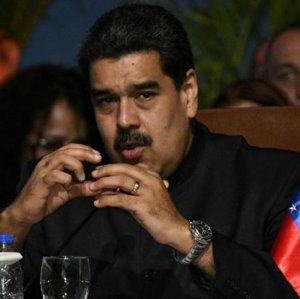 Venezuela Defaults Again