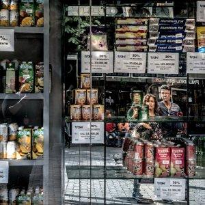Venezuela Needs $15-20b Yearly for Growth