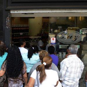 Venezuela Needs $30b a Year to Rescue Economy