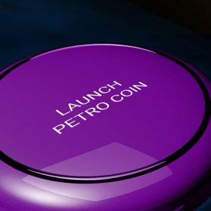 Venezuela Expects 'Petro' to Draw Overseas Investments