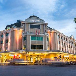 Vietnam Confident of 6.7% Growth