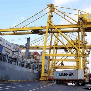 Vietnam Still Facing Structural Risks