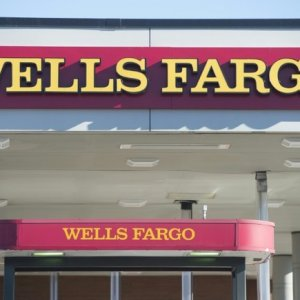Wells Fargo Looking for More Fake Accounts